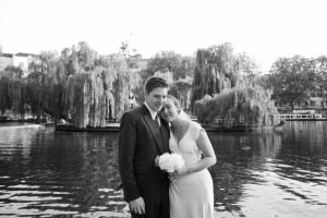 London-APW-Wedding-83