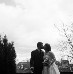 34-st-columba-by-the-castle-edinburgh-wedding-387