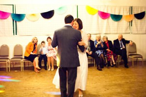 Edinburgh-Wedding-12
