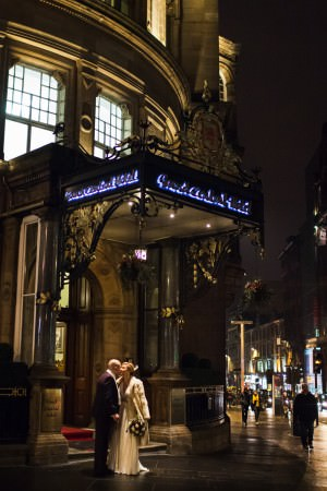 Grand-Central-Hotel-Glasgow-Wedding-10