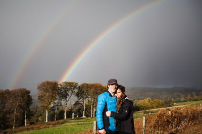 double-rainbow-engagement-22