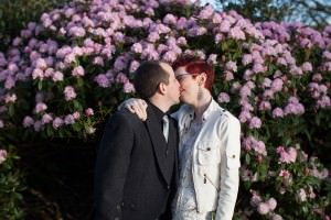 1-Oran-mor-wedding-glasgow-104