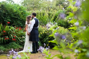 1-a-kirknewton-stables-edinburgh-wedding-271