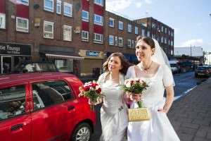 37-Hoxton_Hall_London_wedding-104