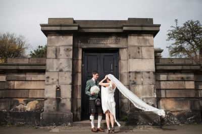 1-Balmoral-hotel-edinburgh-wedding-9