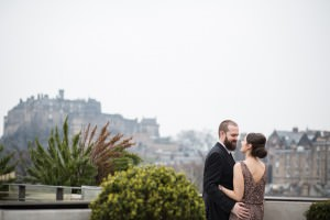 1-Lothian-Chambers-Wedding-6
