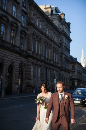 1-Corinthian-Club-Glasgow-Wedding-20