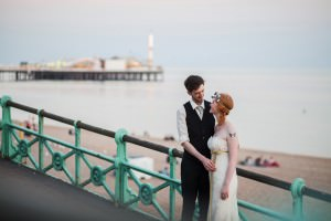1-Fabrica-wedding-Brighton-27