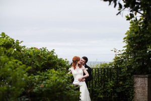 1-st-andrews-wedding-19