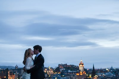 1-Edinburgh-elopement-18