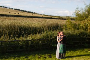 dalduff-farm-wedding-38