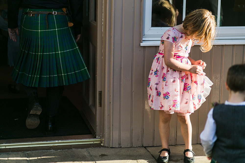 Edinburgh Wedding Photographer | Lauren McGlynn