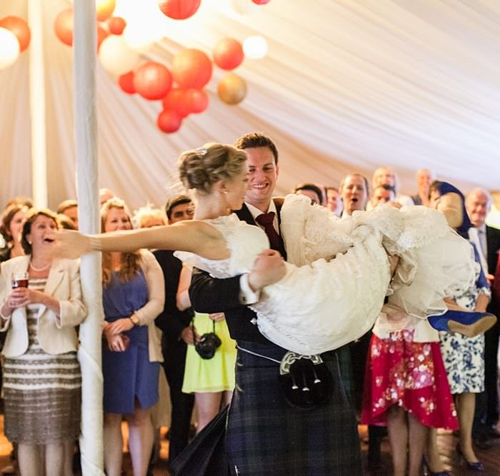 Gilmerton House Wedding || East Lothian Wedding Photographer || Alex & Jane: A Preview