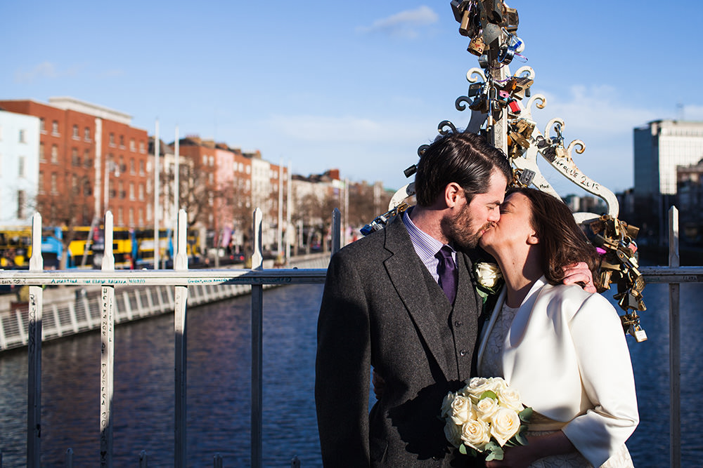1-Merrion-Hotel-Dublin-wedding-104