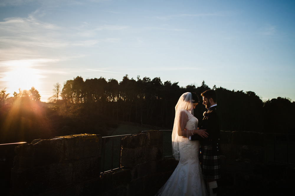 1-dundas-castle-wedding-15