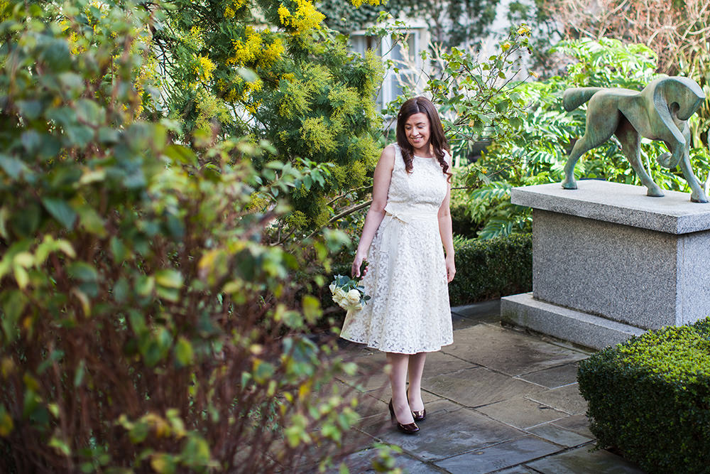 11-Merrion-Hotel-Dublin-wedding-16