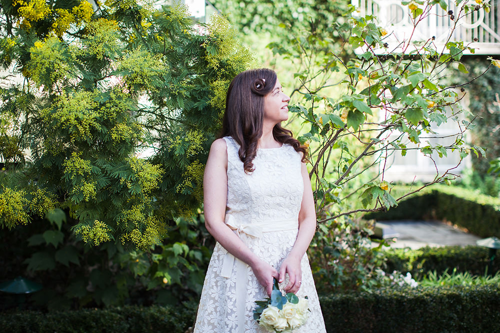 12-Merrion-Hotel-Dublin-wedding-20