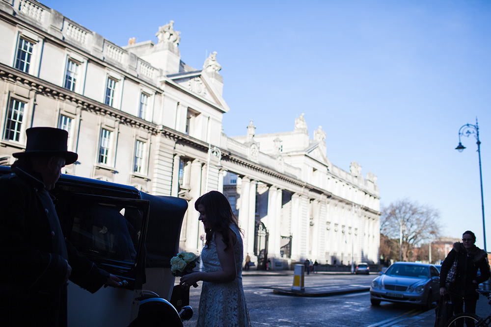 14-Merrion-Hotel-Dublin-wedding-48