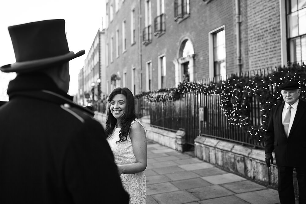 15-Merrion-Hotel-Dublin-wedding-49