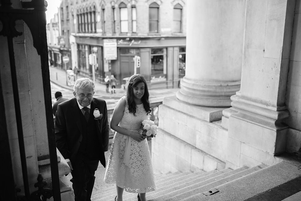 17-Merrion-Hotel-Dublin-wedding-59