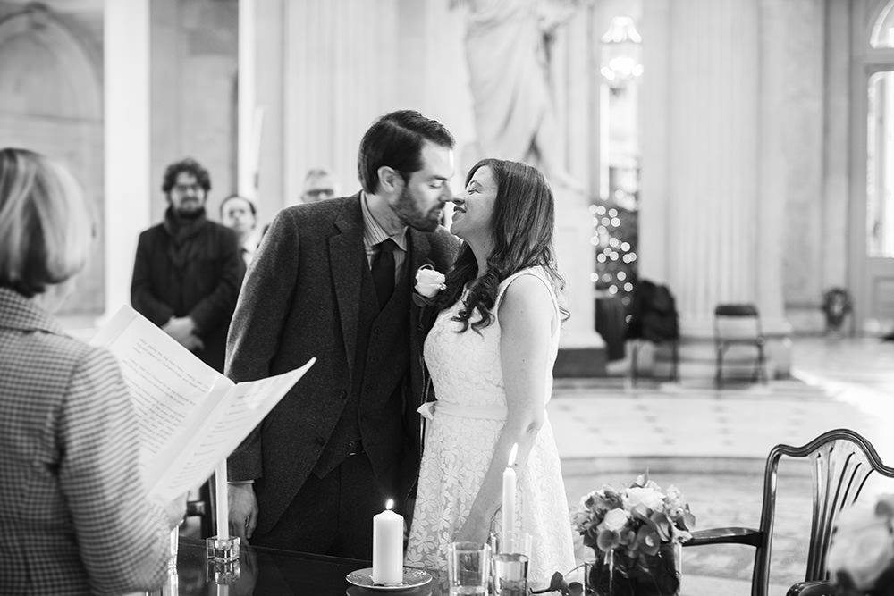 19-Merrion-Hotel-Dublin-wedding-74