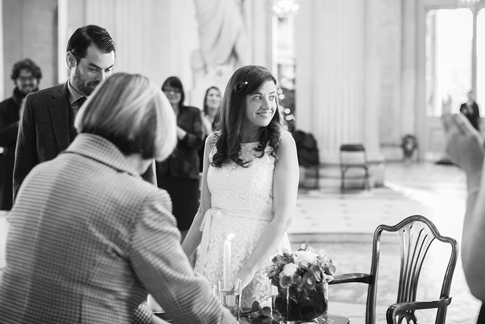 20-Merrion-Hotel-Dublin-wedding-75