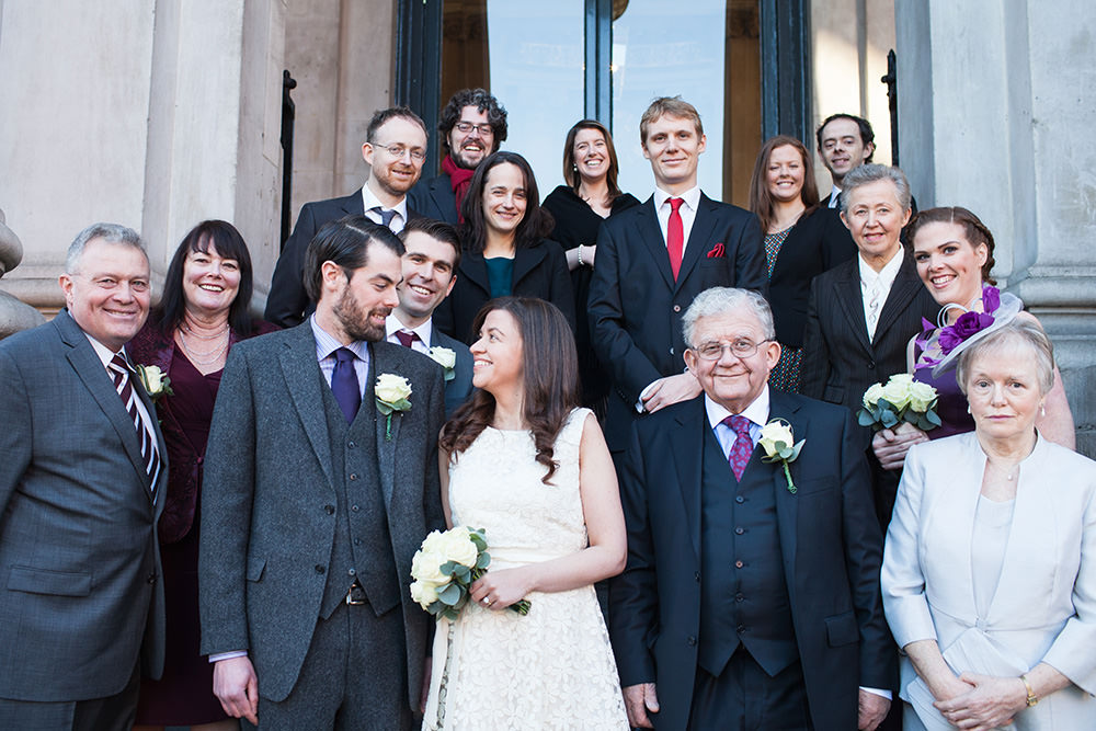 22-Merrion-Hotel-Dublin-wedding-84