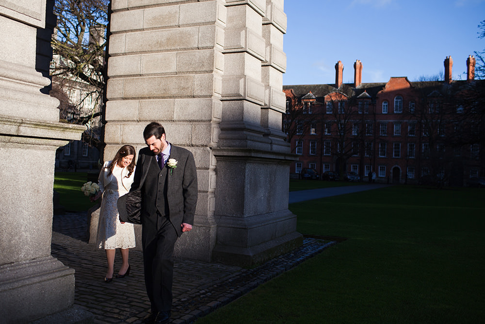 26-Merrion-Hotel-Dublin-wedding-132