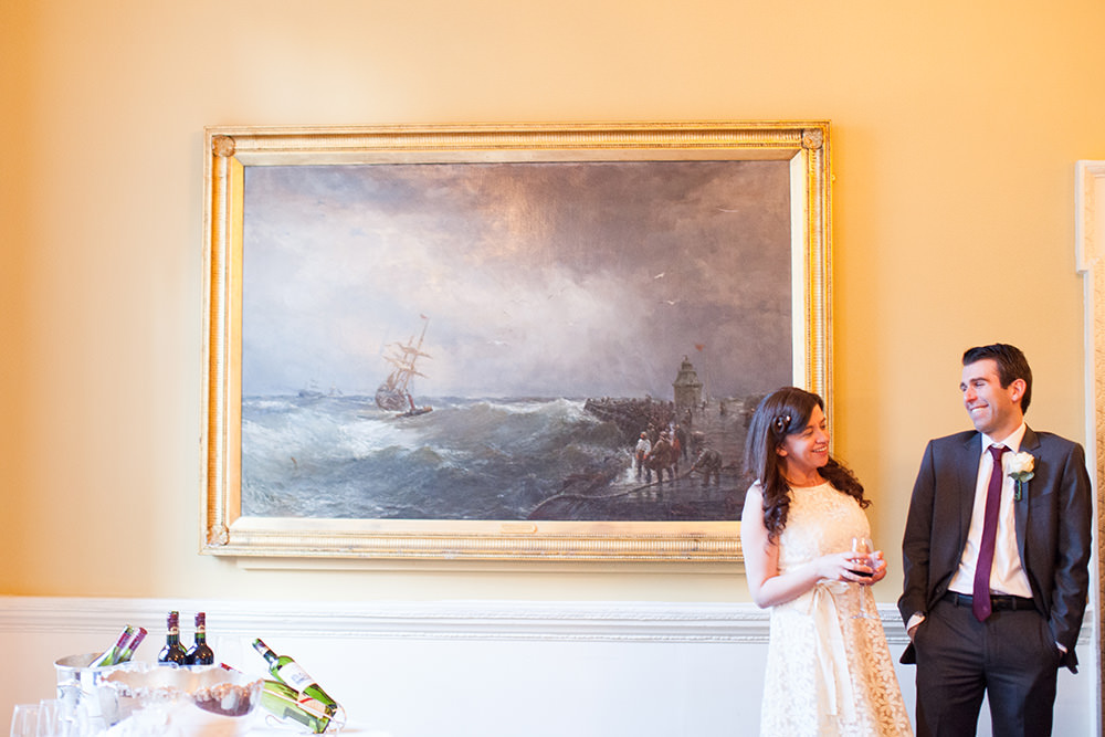 28-Merrion-Hotel-Dublin-wedding-164
