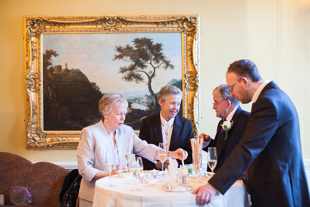 29-Merrion-Hotel-Dublin-wedding-159
