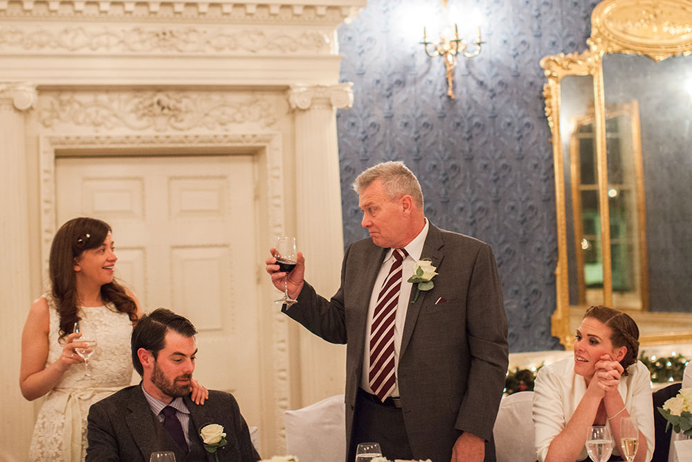 33-Merrion-Hotel-Dublin-wedding-177