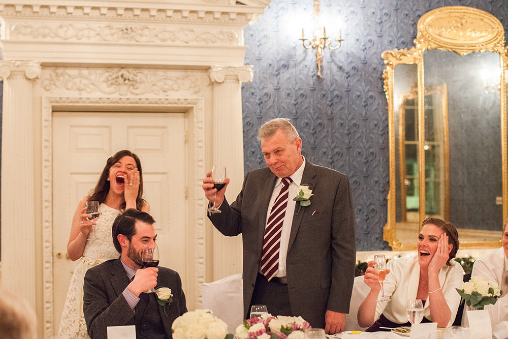 34-Merrion-Hotel-Dublin-wedding-178