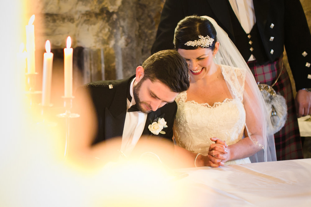 4-dundas-castle-wedding-5