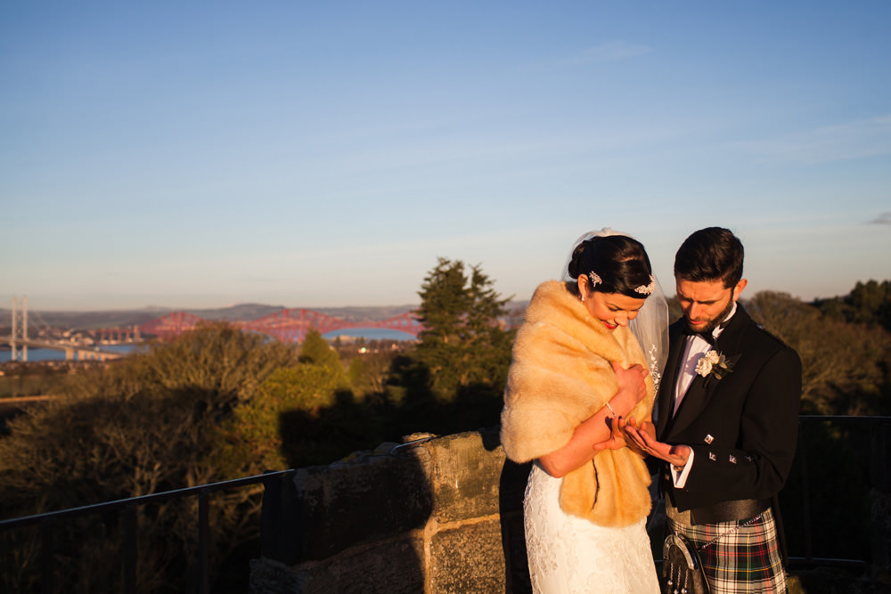 5-dundas-castle-wedding-11