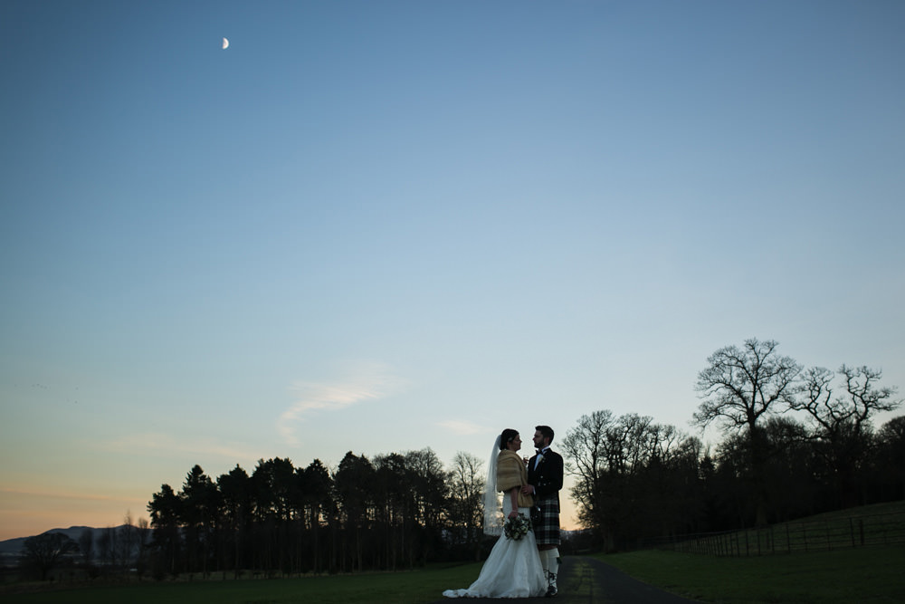 6-dundas-castle-wedding-6