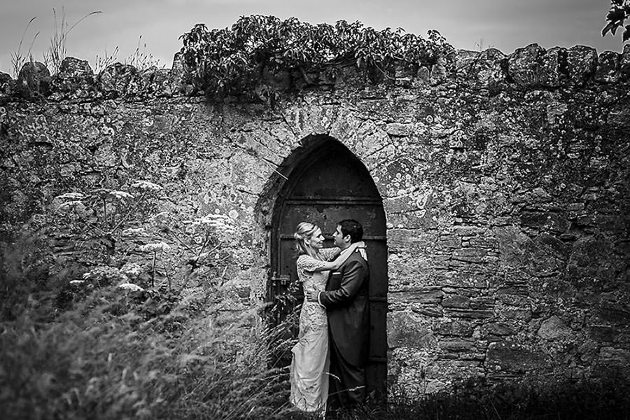 East Lothian Weddign Photographer
