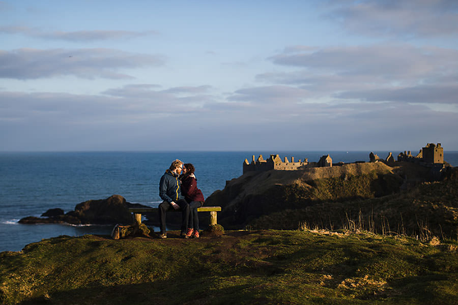 Stonehaven-wedding-photographer