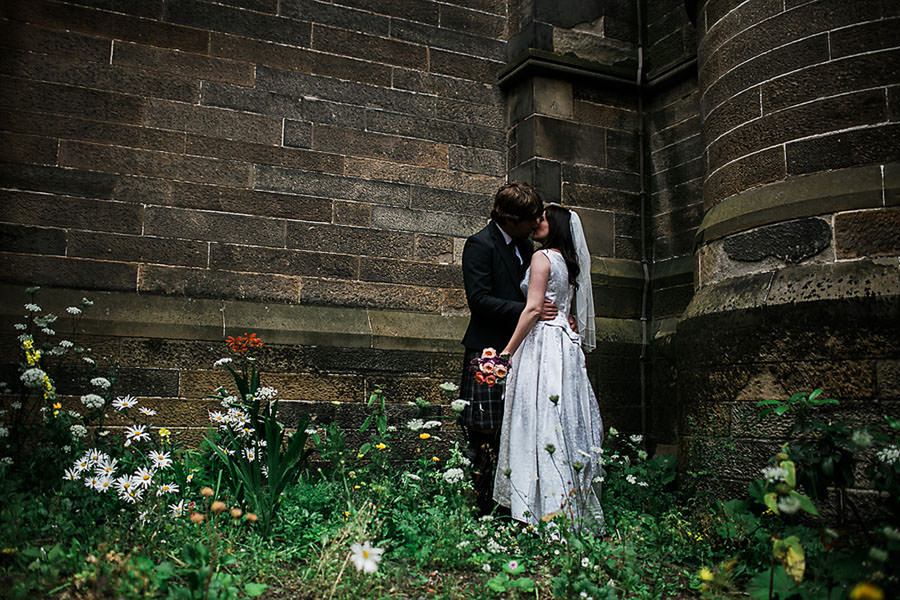 fine art wedding photography glasgow