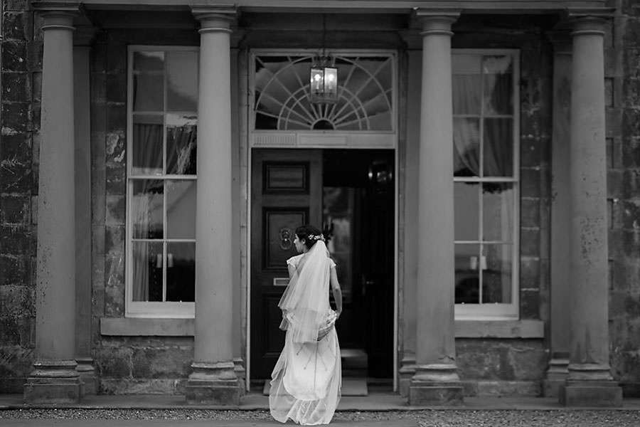 east lothian wedding photographers