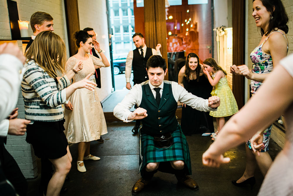 edinbrugh wedding photographer